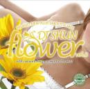 DJ SHUN FLOWER VOL.3